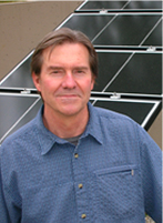 Mr. Kelly Provence Member, Board of Advisors New Energy Technologies, Inc.