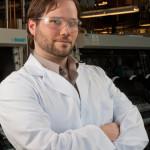Dr. Scott Hammond, Principal Scientist, SolarWindow Technologies, Inc.