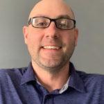 Tim Widner, third-generation glass industry professional, joins SolarWindow Advisory Board